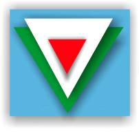 https://zdrava-sana.istra-istria.hr/uploads/pics/logo_ZZJZ.jpg